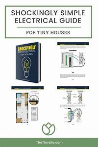 This Shockingly Simple Electrical Guide Walks You Through