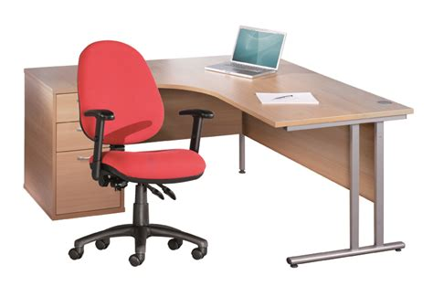 office table and chairs corner desk workstation solutions office furniture