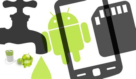 Merk Hp Samsung Versi Lollipop cara upgrade android lollipop harga spesifikasi hp