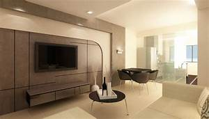Best images about feature wall ideas on