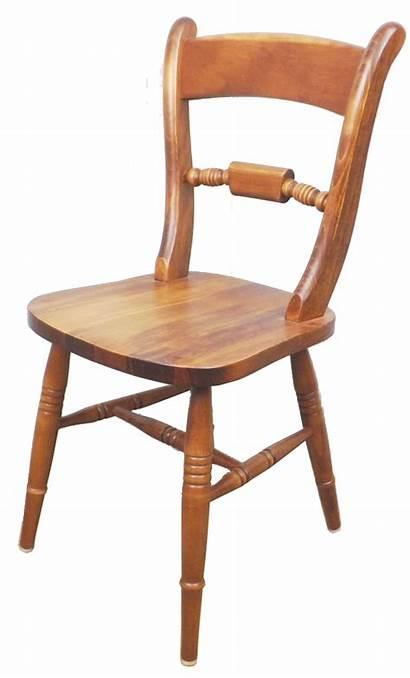 Chair Barback Farmhouse