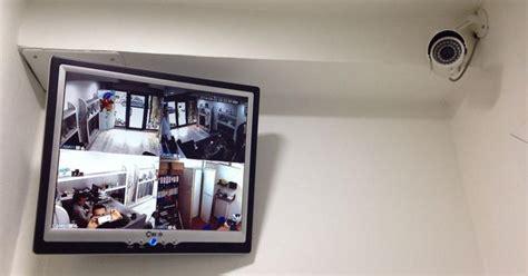 Telecamere In Casa by Telecamere In Casa Non 232 Violata La Privacy Se La Moglie
