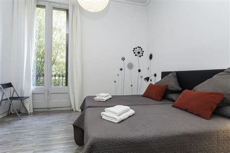 chambre louer barcelone location chambre barcelone cool appartement m chambre