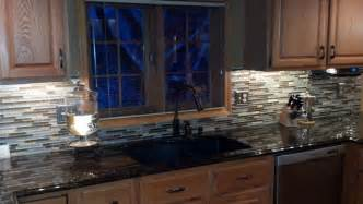 mosaic tile backsplash kitchen mosaic tile backsplash in kitchen freedom builders