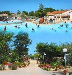 location mobil home 4 6 personnes camping 3 berrias et With camping ardeche 2 etoiles avec piscine 8 location mobil home 4 6 personnes camping 3 berrias et