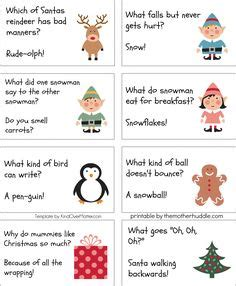 1000 images about lunch box notes etc on pinterest