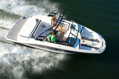 Boat Show Orlando by Marinemax To Unveil All New 2016 Models At The 2015 Fall