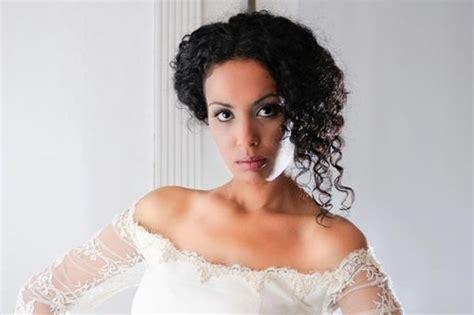 20 Best Ideas For Stylish Brides