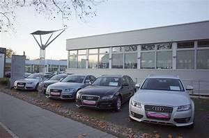 Occasion En Allemagne : acheter une voiture d 39 occasion en allemagne pi ges et avantages photo 8 l 39 argus ~ New.letsfixerimages.club Revue des Voitures