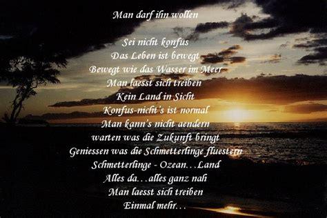 Meine Gedanken Und Andere.....finden Sie Poesie, Reime
