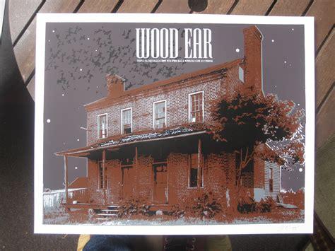 wood project ideas woodworking classes  brooklyn