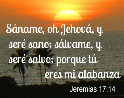 Hermosas Frases De Recuperacion De Salud Cristianas