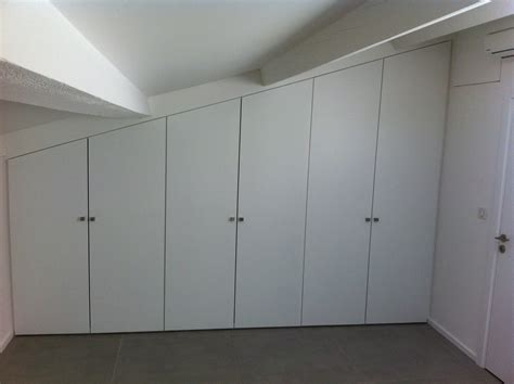porte de placard coulissante sur mesure ikea armoire sur