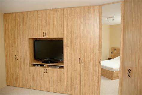 mod鑞e dressing chambre espace nuit atelier du design agenceur d 39 espace et spécialiste en agencement ébénisterie menuiserie et création de mobilier et placards