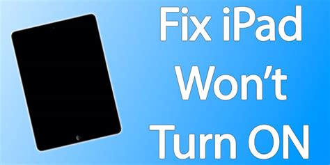 iphone screen wont turn on won t turn on 5 ways to fix a dead easily