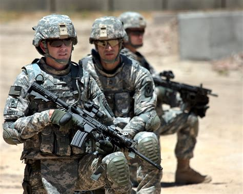 knee pads tactical army combat