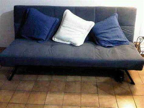 sofa cama de segunda mano en quito vendo sofa cama de oferta guayaquil hogar jardin