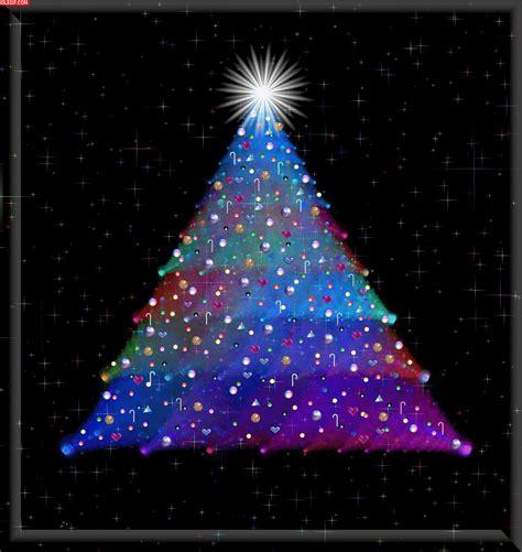 gif bonito 225 rbol de navidad gif 4134