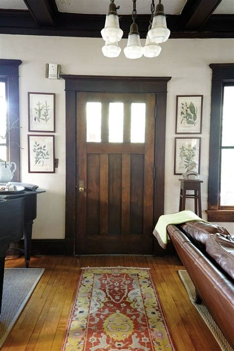 small bungalow interior design ideas small bungalow interior design ideas