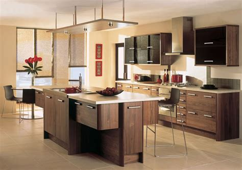 Cabinet Layout Tool by Kitchen Cabinet Layout Tool Felish Home Project
