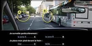 Code De La Route  Les Conducteurs Invit U00e9s  U00e0 Mieux