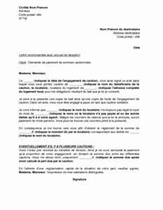 Modele De Lettre De Relance : modele lettre impaye document online ~ Gottalentnigeria.com Avis de Voitures