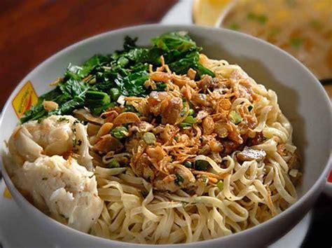 adi cuisine pin by adi wong on food