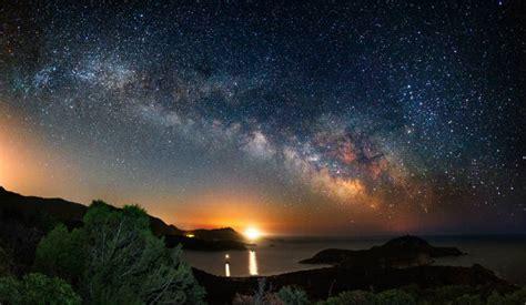 Sun Moon And Stars Images Falando Do Céu Em Inglês