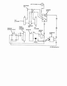 Diagrams Wiring   Elevator Controller Wiring Diagram
