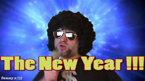 New Year Pictures Funny