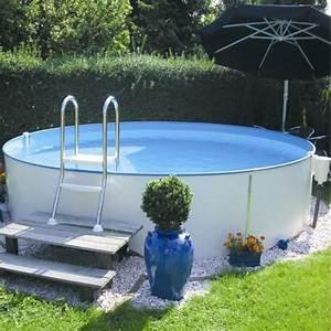 Pool 120 Tief : stahlwandbecken set rund 120cm tief rundbecken set pool schwimmbecken schwimmbad ~ A.2002-acura-tl-radio.info Haus und Dekorationen