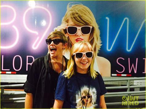 Taylor Swift Alanis Morissette - Taylor Swift Album