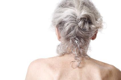 farbe gegen graues haar graue haare f 195 164 rben kosmetik biz