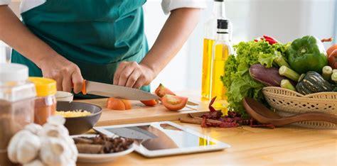 cuisiner le perdreau cuisiner pour faire des économies lanutrition fr