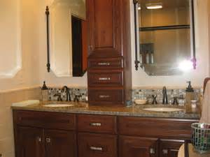 bathroom cabinet design bathrooms designs traditional decoration news