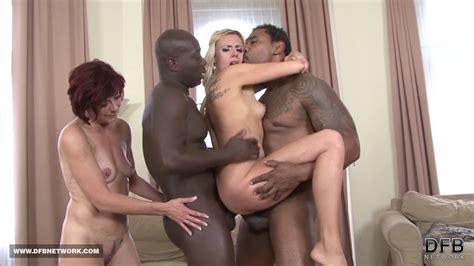 Black Men Fuck White Women Cocksuck Swallow Interracial On