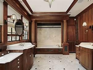 Bathroom, Renovations, Montreal