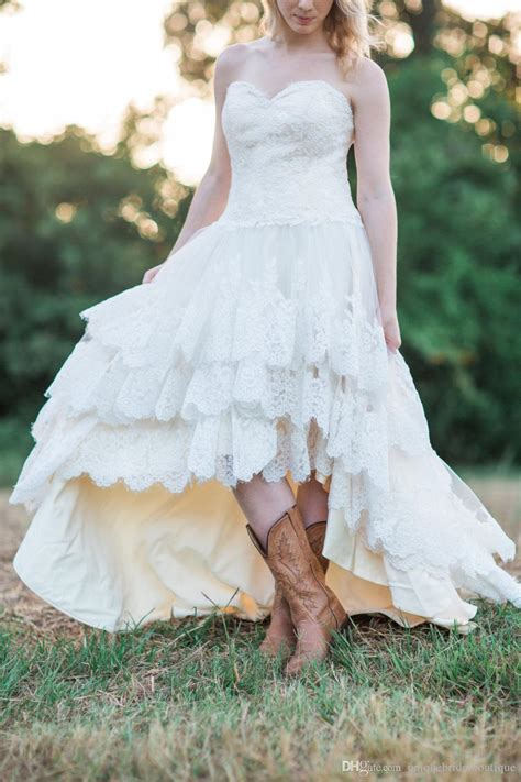 Discount Lace High Low Country Wedding Dresses 2017 Plus. Wedding Dresses Short At Front Long At Back. Chiffon Wedding Dresses Style 6018. Open Back Trumpet Wedding Dresses. Long Sleeve Wedding Dress Sewing Pattern. Flowy Wedding Dresses. Indian Wedding Dresses Wembley. Wedding Dresses With Sleeves For Older Brides. Gold Creek Wedding Dress Shop