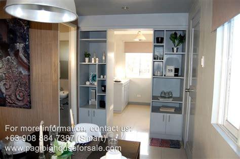 elysian pag ibig rent   houses  sale imus