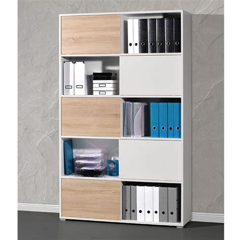armoire de bureau armoire de bureau blanche leader armoires de bureau