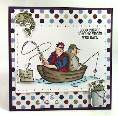list  pinterest birthday cards printable funny art