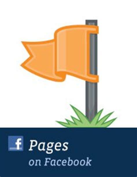 chambre du commerce bordeaux netpublic guide page conseils et bonnes pratiques