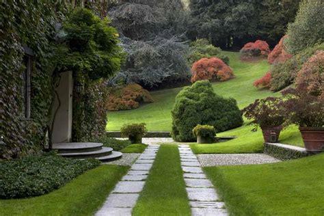 architettura di giardini firenze ricorda pietro porcinai indimenticato architetto