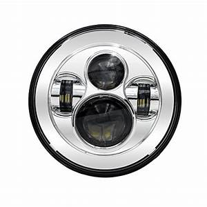 61 Most Wanted Led Projector Headlights