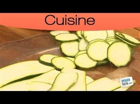 mandoline cuisine tupperware la mandoline viper doovi