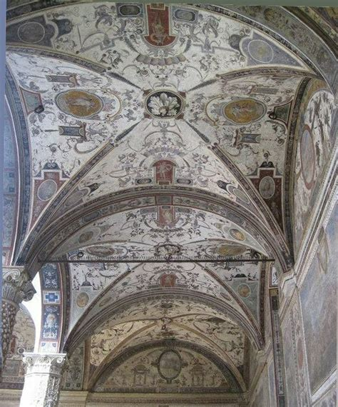 Ribbed Groin Vault Ceiling by 1000 Images About Groin Rib Vaults On