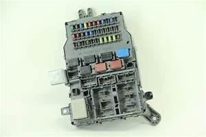 411f Honda City Zx Fuse Box
