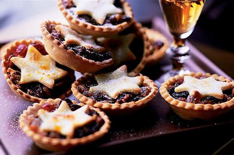 food to bring for christmas food to make for mince pies goodtoknow