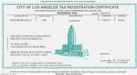 Contractor Certifications In Los Angeles Ca. Tisch School Of The Arts At Nyu. Albany Dodge Dealerships Umass Lowell Nursing. Online Masters Public Health. Software Development Cloud Be An Accountant. Non 12 Step Alcohol Treatment. Professional Social Networking Site. Water Damage In Basement Bank Refinance Rates. Registration Of Company In Usa