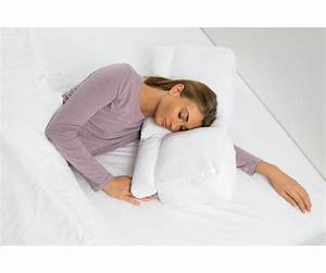 better sleep pillow better sleep pillow pillow memory With better down pillows